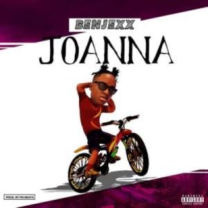 Benjexx - Joanna